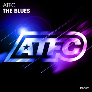 ATFC001 - The Blues