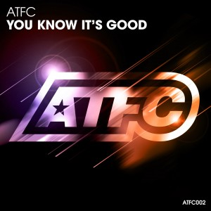 ATFC002 - You Know It's Good 1440x1440-1