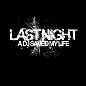 Last-Night