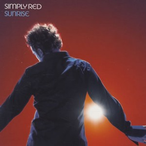 Simply-Red
