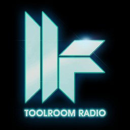 TOOLROOM_RADIO