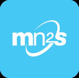 mn2s_big_logo