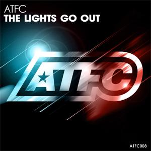 ATFC008-300x300-PACKSHOT
