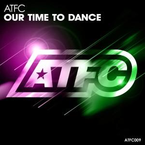ATFC009-PACKSHOT