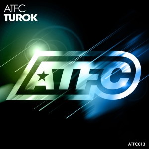 atfc013-packshotnew