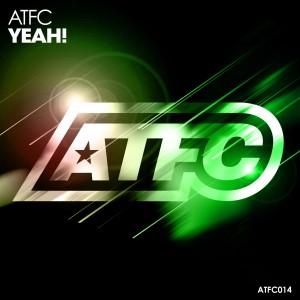atfc014-1440x1440-packshot